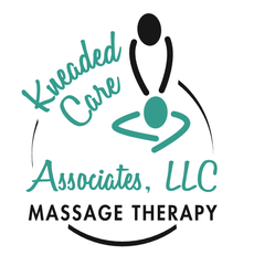 Kneaded Care Associates, LLC